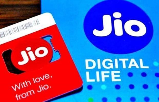 Reliance JIO के 349 Rs के प्लान पर हर दिन 3 GB डेटा, अनलिमिटेड कॉलिंग और भी बहुत कुछ, जानें पूरे ऑफर्स