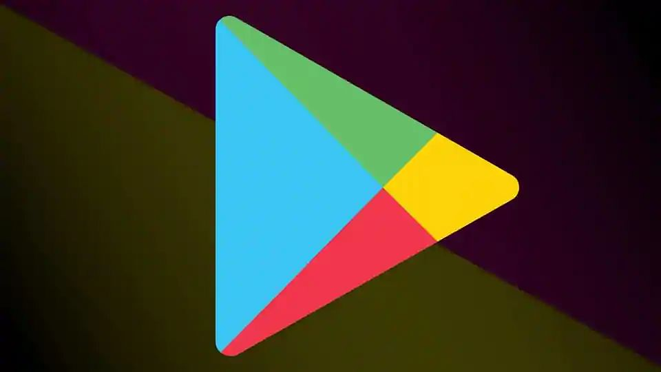 IPL 2020 : आईपीएल में फिक्सिंग को बढ़ावा देने वाले एप को प्ले स्टोर से हटायेगा गूगल