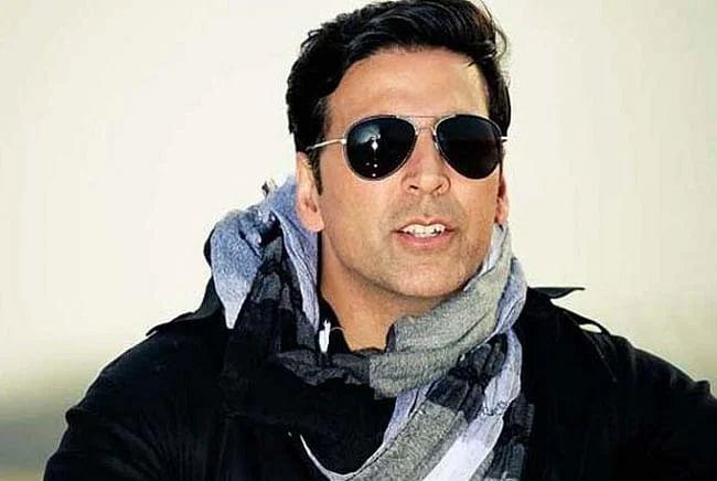 Atrangi Re: फिल्म में अक्षय कुमार दिखेंगे स्पशेल रोल में, 2 हफ्तों की शूटिंग के लिए चार्ज कर रहे 27 करोड़ रुपए!