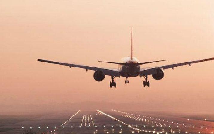 दक्षिण अफ्रीकी स्ट्रेन को लेकर भारत सरकार अलर्ट, नागरिक उड्डयन मंत्रालय ने अंतरराष्ट्रीय आगमन के लिए जारी किए नए दिशानिर्देश