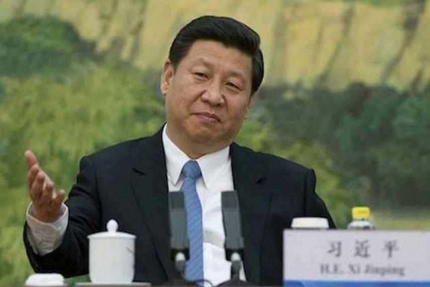साजिश! अब ऐसे भारत को घेरने की कोशिश कर रहा है चीन