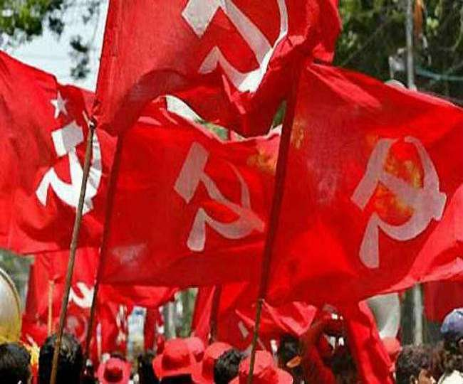 Bihar Chunav 2020: विधान सभा चुनाव में दिखेगा वामदलों का सोशल मीडिया इफेक्ट