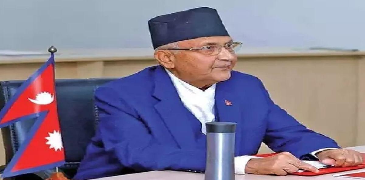 नेपाल ने सभी भारतीय न्यूज चैनलों के प्रसारण पर लगायी रोक, सिर्फ एक चैनल को छूट
