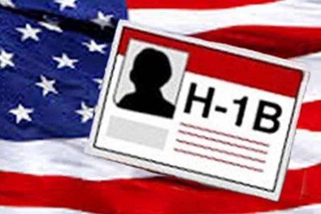ट्रम्प के एच-1बी वीजा पर प्रतिबंध के फैसले पर रोक