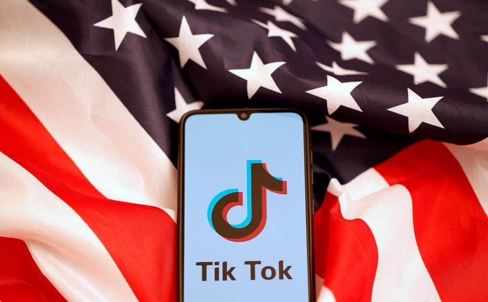 Tik Tok App को लेकर भारत के बाद अमेरिका भी देगा चीन को झटका