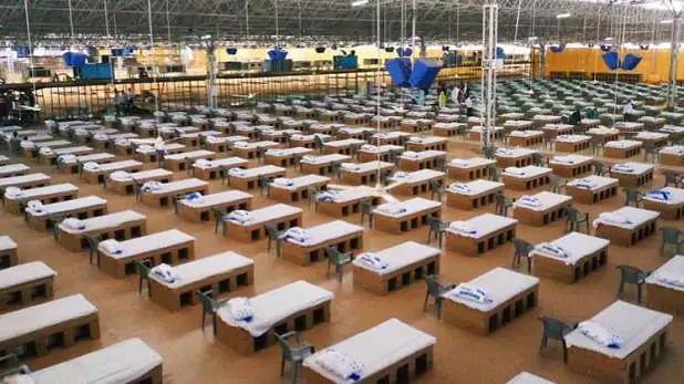 Coronavirus in Bihar: राजधानी पटना के स्कूलों में बनेंगे आइसोलेशन सेंटर, होगी कंट्रोल रूम की व्यवस्था