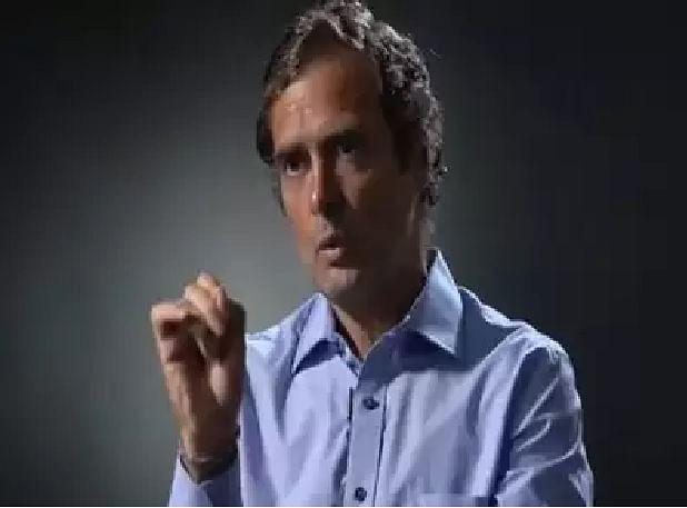 आपदा को मुनाफे में बदलकर कमा रही है गरीब विरोधी सरकार : राहुल