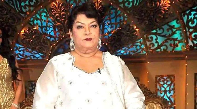 Saroj khan Death, Live Updates: 'मास्टर जी' सरोज खान के निधन पर बॉलीवुड शॉक्ड, कंगना बोलीं- मैं हमेशा उनके योगदान की ऋणी रहूंगी...'