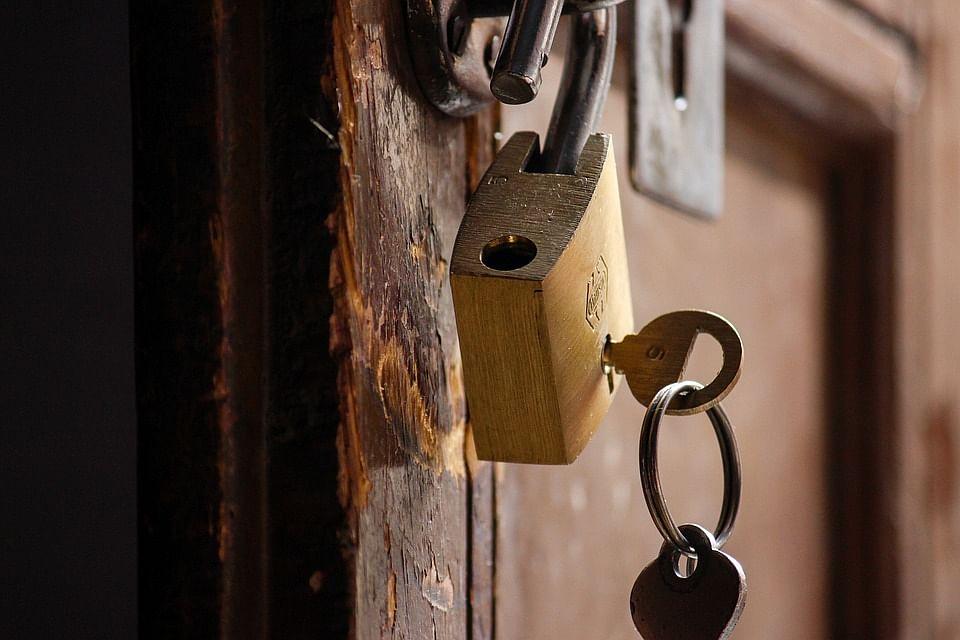 Unlock 3.0 : इंटरनेशनल फ्लाइट्स से लेकर मॉल तक... जानिए 31 जुलाई के बाद क्या-क्या खुल सकता है