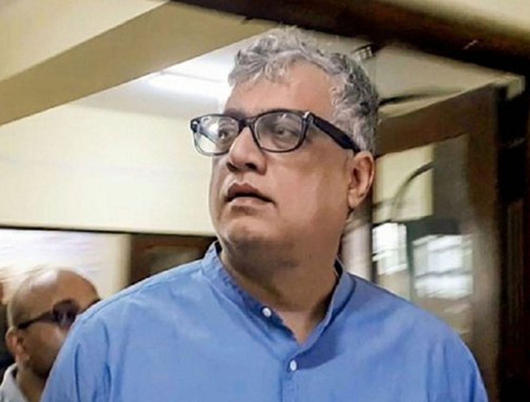 TMC सांसद डेरेक ओ ब्रायन ने एनएन त्रिपाठी को बीरभूम का एसपी बनाने पर उठाए सवाल, पूछा- सरकार से सलाह ली गई थी?
