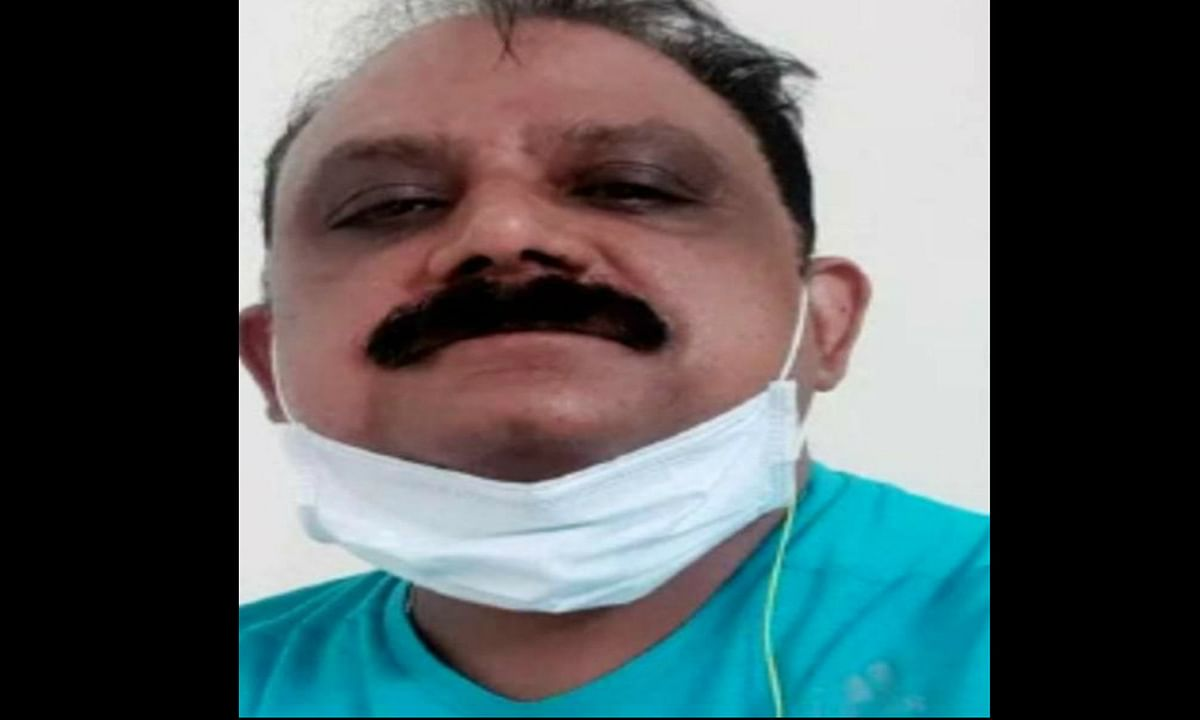 मंत्री मिथिलेश ठाकुर ने किया 18 वेंटिलेटर युक्त गहन चिकित्सा कक्ष का उद्घाटन, कहा- अब जिले के साथ नहीं होगा सौतेला व्यवहार