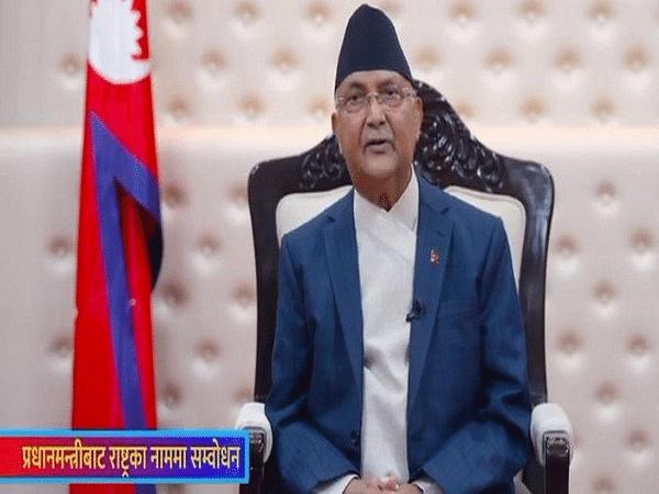 Nepal Poltical Crisis : क्या नेपाल के पीएम ओली देंगे इस्तीफा? राष्ट्रपति से की मुलाकात, राष्ट्र को संबोधित भी करेंगे