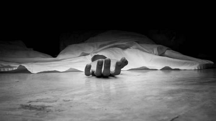 jammu kashmir : कांस्टेबल ने अपने दूसरे अफसर साथी को मारी गोली, फिर खुद कर ली आत्महत्या