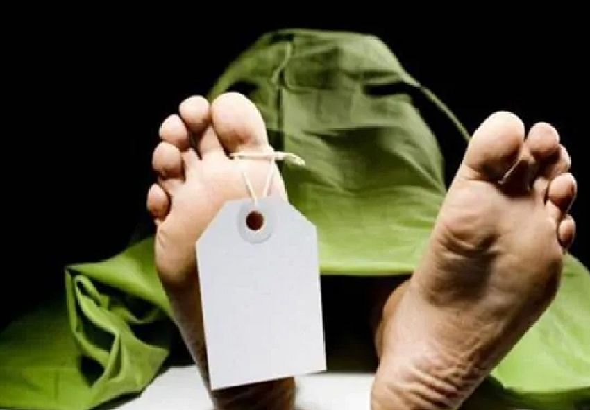 झूठी शान की खातिर पिता ने बेटी की हत्या कर चुपके से किया अंतिम संस्कार, गिरफ्तार