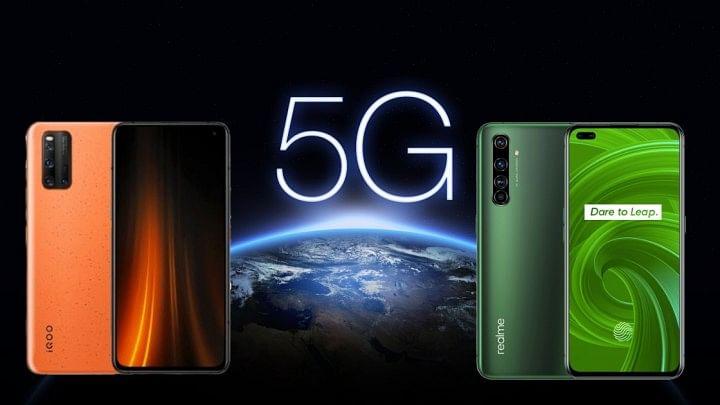 Reliance Jio ला रहा सबसे सस्ता 5G फोन, जानें किस कीमत पर मिल रहे 5G हैंडसेट्स