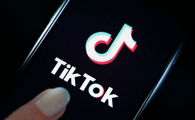 TikTok बैन होने की वजह से डिप्रेशन में थी टिकटॉक स्टार! कर ली आत्महत्या