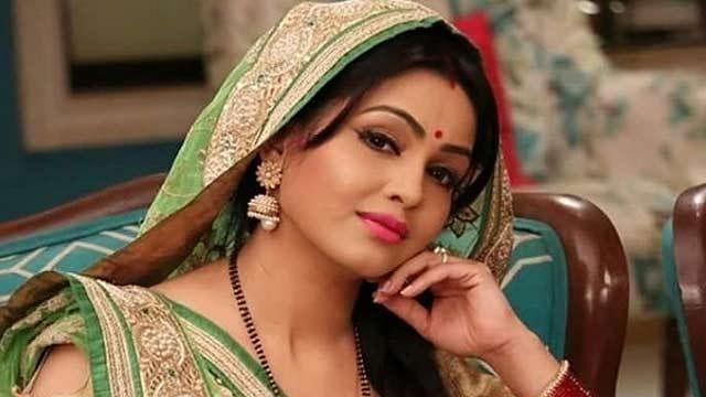 Bhabhi Ji Ghar Par Hai, Upcoming New Episode: नये एपिसोड में आएगा ये नया ट्विस्ट, अब 'अंगूरी भाभी' बनेंगी दरोगा!