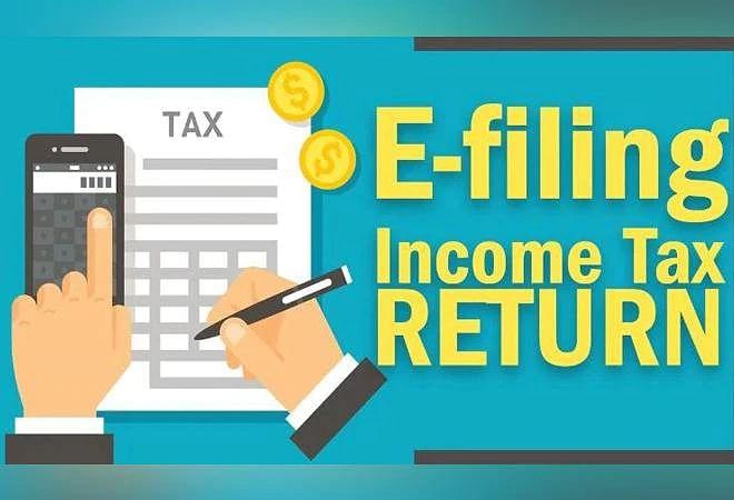 Income Tax Return 2020 : ITR भरने की आखिरी तारीख कब है? यहां जानिए