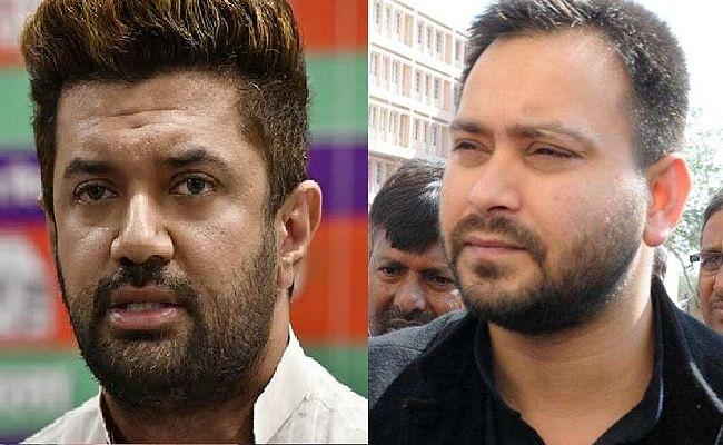 Bihar Assembly Election 2020 : बिहार में चुनाव से पहले एनडीए में कड़वाहट, विपक्षी खेमे में भी बढ़े मतभेद, जानिए सियासी समीकरण की क्या बन रही संभावनाएं