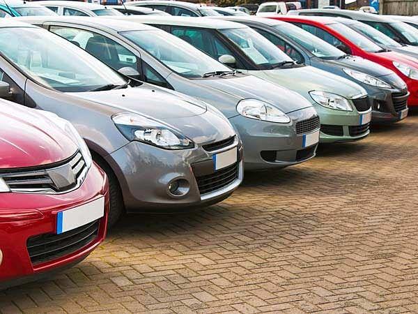 Corona Effect: गाड़ी खरीदने का बजट हुआ कम, बढ़ी सेकेंड हैंड कार की मांग
