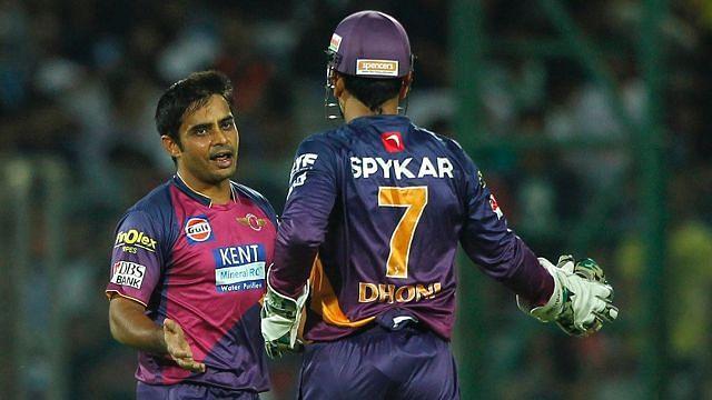 घरेलू क्रिकेट के इस दिग्गज ऑलराउंडर ने लिया संन्यास, लेकिन खेल सकते हैं विदेशी लीग