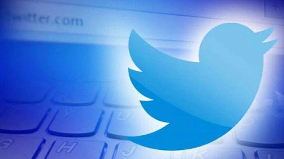 भारत में लागू कानूनों का पालन करने का प्रयास करता है ट्विटर : प्रवक्ता, कहा- हर आवाज को सशक्त बनाने की भी प्रतिबद्धता