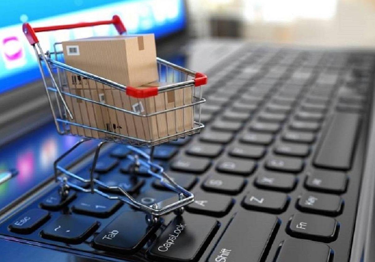 Flipkart, Amazon को बताना होगा कहां बना है प्रोडक्ट, 1 अगस्त से लागू होगा नया नियम