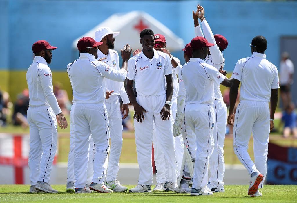 ENG vs WI:  कोरोना काल में आज से शुरू हो रहा अंतरराष्ट्रीय क्रिकेट का रोमांच, भारत में कब और कहां देखें ये मैच