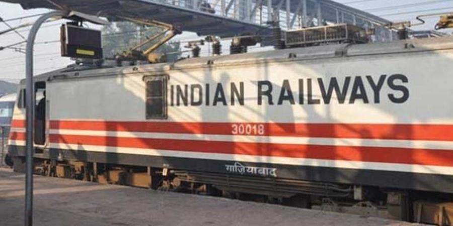 Indian Railway News: गोरखपुर-अयोध्या रूट सहित 16 ट्रेनों का संचालन बंद करेगा पूर्वोत्तर रेलवे, बन रहा है नया टाइम टेबल