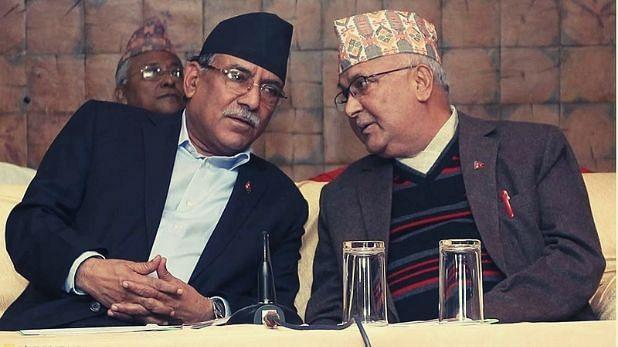 Nepal Political Crisis : नेपाल के सियासी संकट में चीन घुसा रहा अपनी नाक, जानिए क्या है ड्रैगन की साजिश