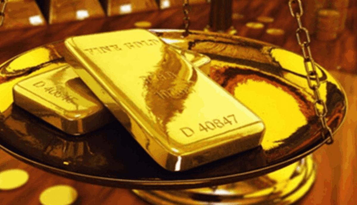 Sovereign Gold Bond News : बाजार से भी सस्ता पाना है सोना, सरकार का दरवाजा पड़ेगा खटखटाना