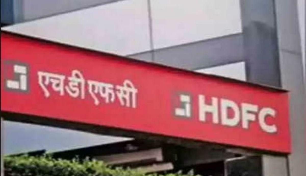 India China face off : पीपुल्स बैंक ऑफ चाइना ने HDFC में घटायी अपनी हिस्सेदारी, सरकार की सख्ती का असर