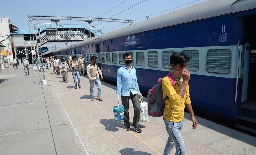 IRCTC/Indian railways: दिल्ली से कई शहरों के लिए चलेगी नयी स्पेशल ट्रेनें, भारतीय रेलवे जल्द करेगा घोषणा