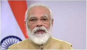 मॉर्निंग कंसल्ट के सर्वे का दावा- दुनिया के सबसे ज्यादा स्वीकार्य नेता है पीएम मोदी