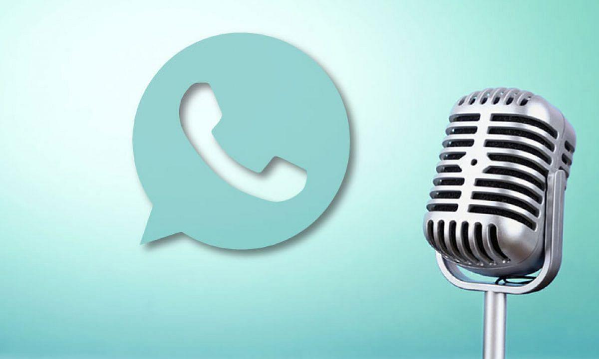 Google Assistant से अब करें व्हाट्सऐप ऑडियो-वीडियो कॉल, तरीका है बड़ा आसान