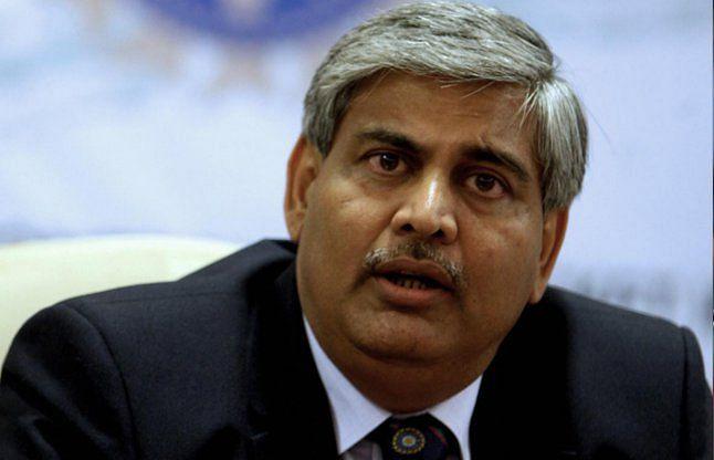 बीसीसीआई के पूर्व सचिव ने शशांक मनोहर पर साधा निशाना, कहा- आकलन करें कि उन्होंने भारतीय क्रिकेट को कितना नुकसान पहुंचाया
