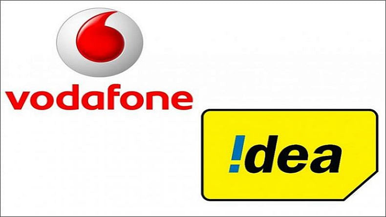 वोडाफोन को झटका, एक वित्त वर्ष  में किसी भी भारतीय कंपनी का अब तक का सबसे बड़ा घाटा