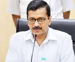दिल्ली में कोरोना के नए मामले आने की दर में भारी गिरावट, ठीक होने दर भी 70 फीसदी