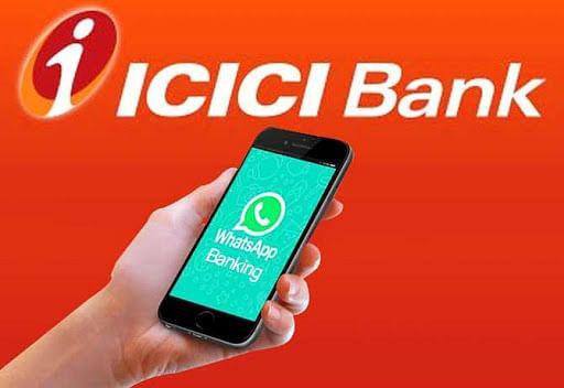 WhatsApp Banking: बैंकिंग सेवा अब व्हाट्सऐप पर; इन बैंकों ने जारी किये नंबर, ऐसे करें इस्तेमाल