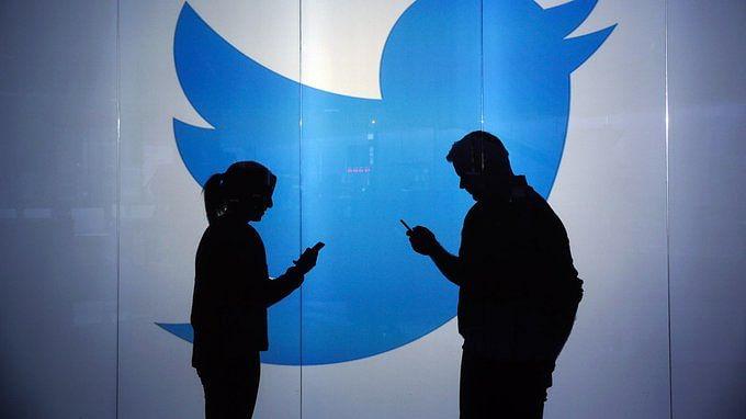 Hacked : बिल गेट्स, ओबामा, जेफ बेजोस, एलन मस्क सहित कई हस्तियों के ट्विटर अकाउंट हैक, समझिए पूरा किस्सा