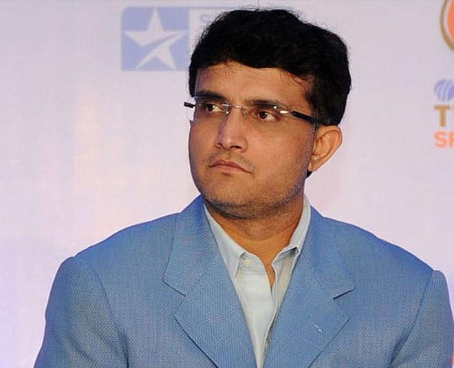 भारत में घरेलू क्रिकेट कब होगा शुरू, सौरव गांगुली ने दिया ये जवाब