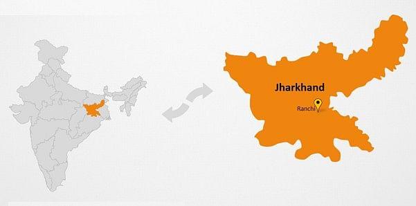 Jharkhand News:  राज्य में लक्षणवाले संक्रमितों की बढ़ रही है संख्या, देखें झारखंड की टॉप 5 खबरें