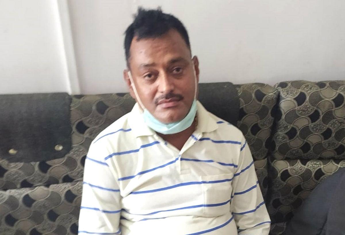 बिकरू कांड : आठ पुलिसकर्मियों की सेवा समाप्त करने और 23 पुलिसकर्मियों के खिलाफ विभागीय कार्रवाई के आदेश
