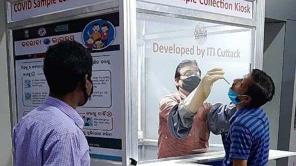 Coronavirus in Bihar : बिहार में फिर पांव पसार रहा है कोरोना, सभी जिलों में अब एक्टिव केस, जानिये कहां कितने मामले