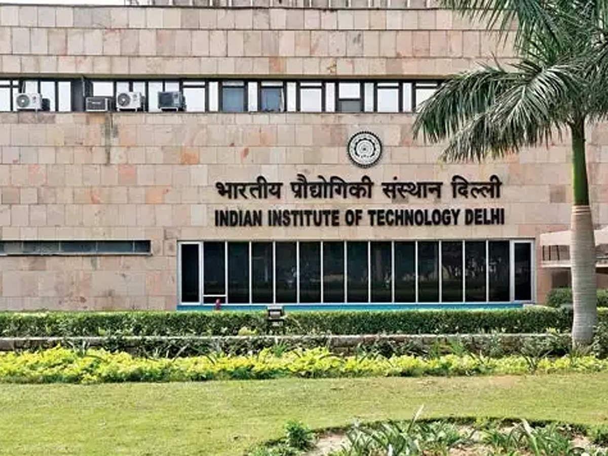 आईआईटी दिल्ली ने बनाया दुनिया की सबसे सस्ती कोरोना वायरस टेस्टिंग किट, कल होगी लांच, जाने क्या होगी इसकी कीमत