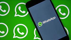 WhatsApp Update: मैसेंजर पर आ रहे नये फीचर्स, यूजर्स को मिलेगा नया एक्सपीरिएंस