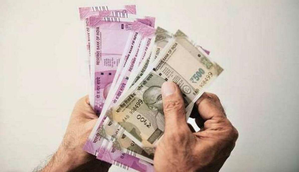 7th Pay Commission Latest Updates : केंद्रीय कर्मचारियों को दिवाली के पहले MODI सरकार ने बड़ी राहत दी, जानें क्या होगा फायदा