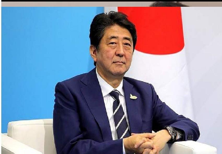 कोरोना वायरस ने चीन से सुरक्षा खतरे को और बढ़ा दिया है: जापान