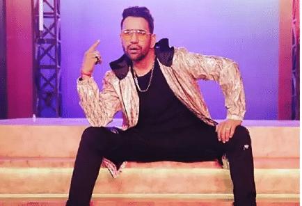 Bhojpuri Song : निरहुआ का ये गाना मचा रहा धमाल, यूट्यूब पर खूब मिल रहे व्यूज, देखें जबरदस्त VIDEO