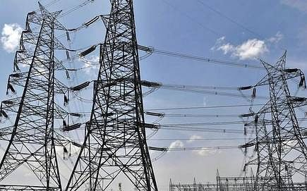 50 प्रतिशत ही हुई बिलिंग, राजस्व होगा प्रभावित : बिजली विभाग